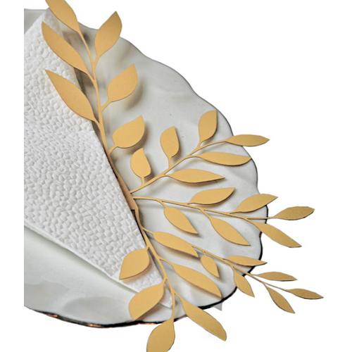 Золотая ветка