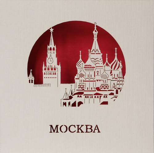 Картинки все, московские открытки вакансии
